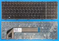 Клавиатура для ноутбука HP ProBook 4540S