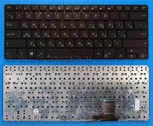 Клавиатура для ноутбука Asus BU400