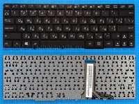 Клавиатура для ноутбука Asus T100A