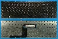 Клавиатура для ноутбука Samsung RV509