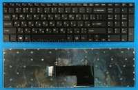 Клавиатура для ноутбука Sony Vaio SVF152