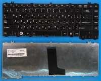Клавиатура для ноутбука Toshiba L645