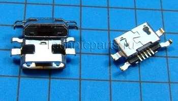 Разъем micro usb для телефона Nokia Lumia 1320