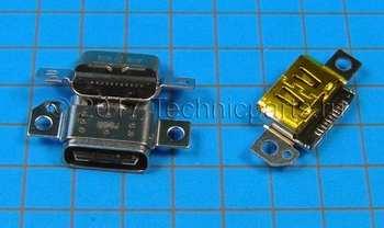 Разъем micro usb для телефона Huawei P9