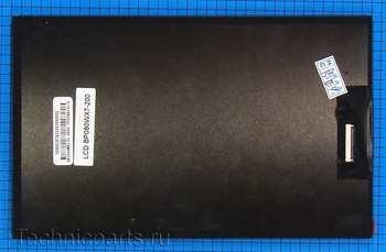 Матрица RK080AWXI3002_V0