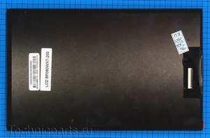 Матрица RK080AWXI30. 06V0