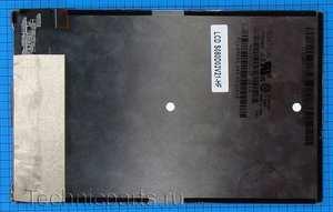Матрица для планшета WEXLER .TAB 8iQ OCTA