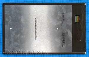 Матрица N080jce -G41