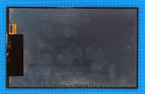 Матрица YDS080WQ01