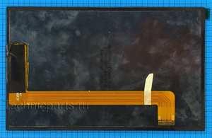 Матрица SL008PN21D