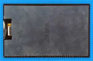 Матрица SL008PC240D1166-A00