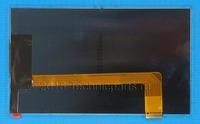 Матрица RS698CTHX