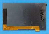 Матрица AL1250D