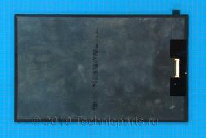 Матрица AL1285A