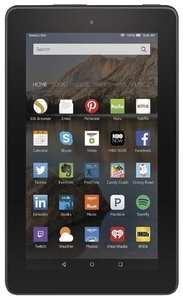 Тачскрин для планшета Amazon Fire