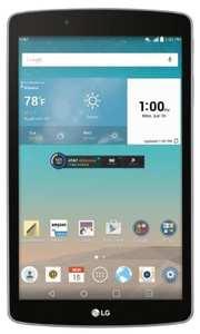 Тачскрин для планшета LG G Pad 8.0 V495
