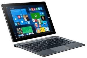 Тачскрин CHUWI HiBook Pro