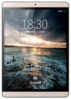 Тачскрин для планшета Onda V989 Air