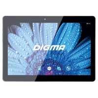 Тачскрин для планшета Digma Plane 1512 3G