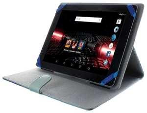 Тачскрин eSTAR 10.1 Themed Tablet Star Wars