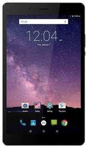 Тачскрин для планшета Philips E821L