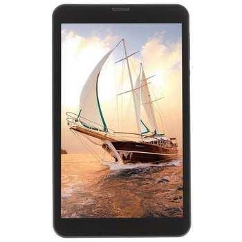 Матрица для планшета DEXP Ursus N180: купить по выгодной цене с доставкой в интернет-магазине запчастей Техникпартс.