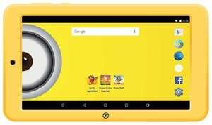 Тачскрин eSTAR 7 Themed Tablet Despicable Me