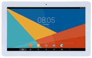 Аккумулятор для планшета Teclast Tbook 16 Pro