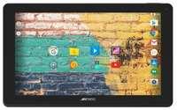 Тачскрин для планшета Archos 116 Neon