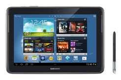 Аккумулятор Samsung N9000