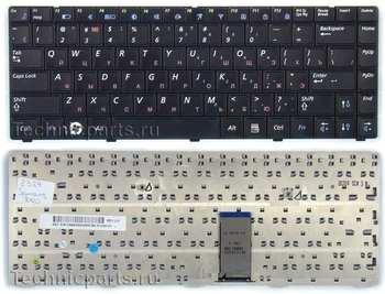 Клавиатура для ноутбука Samsung BA59-02490c