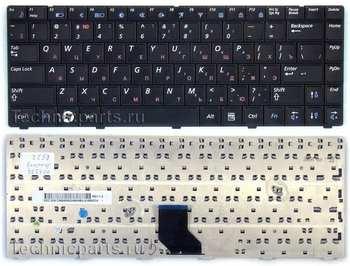 Клавиатура для ноутбука Samsung R518 R520 R522