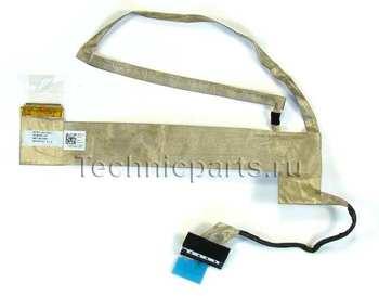 Шлейф матрицы ноутбука Acer ONE ZA3