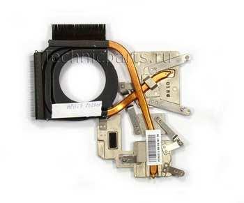 Система охлаждения для ноутбука hp dv6 2022er