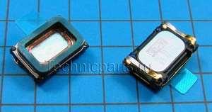 Динамик для телефона iPhone 4