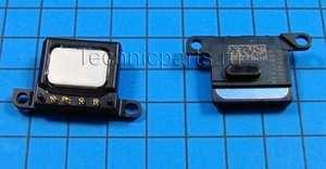 Динамик для телефона iPhone 6s