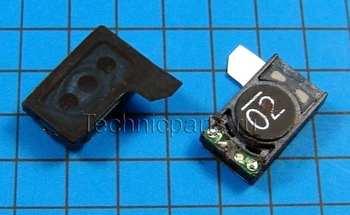 Динамик для телефона Samsung S5560