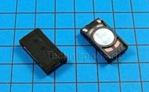 Динамик для телефона Samsung Corby S3650