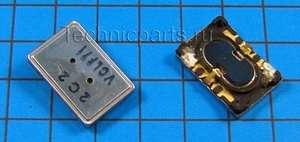 Динамик для телефона Nokia 3110c