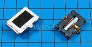 Динамик для телефона Nokia N900