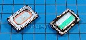 Динамик для телефона Nokia N8