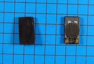 Динамик для телефона LG F6 D500 D505 MS500