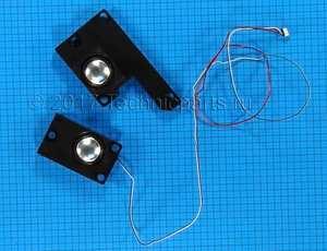 Динамики для ноутбука Asus N551JW