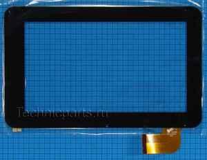Тачскрин для планшета Bmorn V16