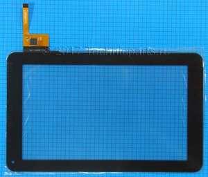 Тачскрин для планшета Blusens Touch 90B 90W