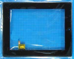 Тачскрин для планшета Dns AirTab m83w