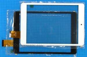 Тачскрин для планшета Ainol Novo 8 Advanced Mini