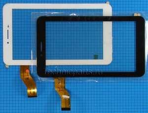 Тачскрин Digma Plane 7 TT702M 3G
