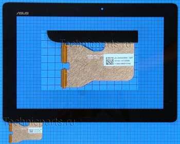 Тачскрин Asus MeMO Pad me302 (K005 K00A)
