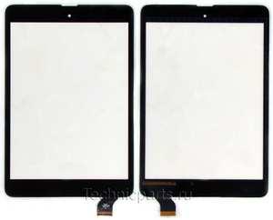 Тачскрин для планшета Ainol Numy BW1